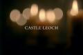 Recensione Outlander Episodio 102: Castle Leoch