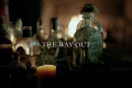 Recensione Outlander Episodio 103: The Way Out