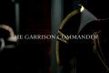 Recensione Outlander Episodio 106: The Garrison Commander
