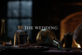 Recensione Outlander Episodio 107: The Wedding