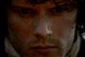 Outlander: Trailer & Clip della Stagione 1 Parte 2