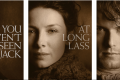 Nuovi poster e video di Outlander