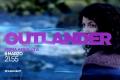 Primo Trailer Italiano per Outlander
