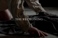 Recensione Outlander Episodio 109: The Reckoning