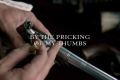 Recensione Outlander Episodio 110: By The Pricking Of My Thumbs