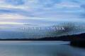 Recensione Outlander Episodio 111: The Devil's Mark