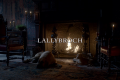 Recensione Outlander Episodio 112: Lallybroch