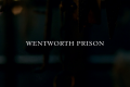 Recensione Outlander Episodio 115: Wentworth Prison