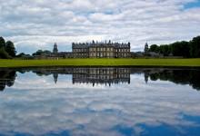 I luoghi Scozzesi che tutti i fan di Outlander devono visitare – Parte 2