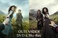 Outlander in Home Video quest'Autunno in Italia