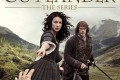 Outlander OST Charge of the Highland Castle