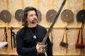 Ron Moore parla della seconda stagione di Outlander