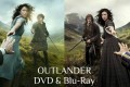 Outlander dal 18 Novembre in Home Video in Italia