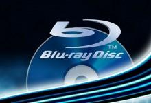 Guida all'Alta Definizione Blu-Ray