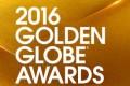 Outlander Nominato ai Golden Globe 2016