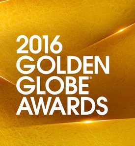 Outlander Nominato ai Golden Globe 2016