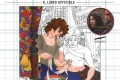 Disponibile nelle Librerie Italiane: Colora Outlander - Il Libro Ufficiale