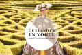 Outlander En Vogue