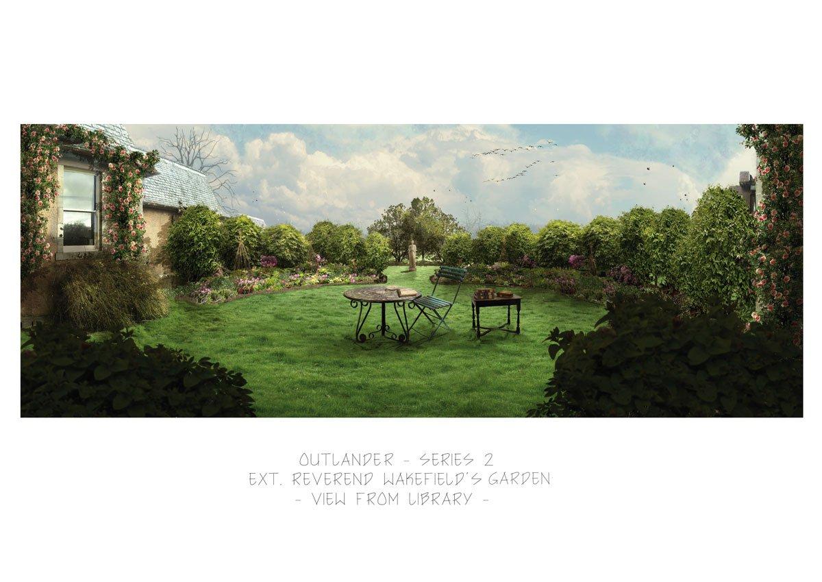 3-Wakefields-Garden