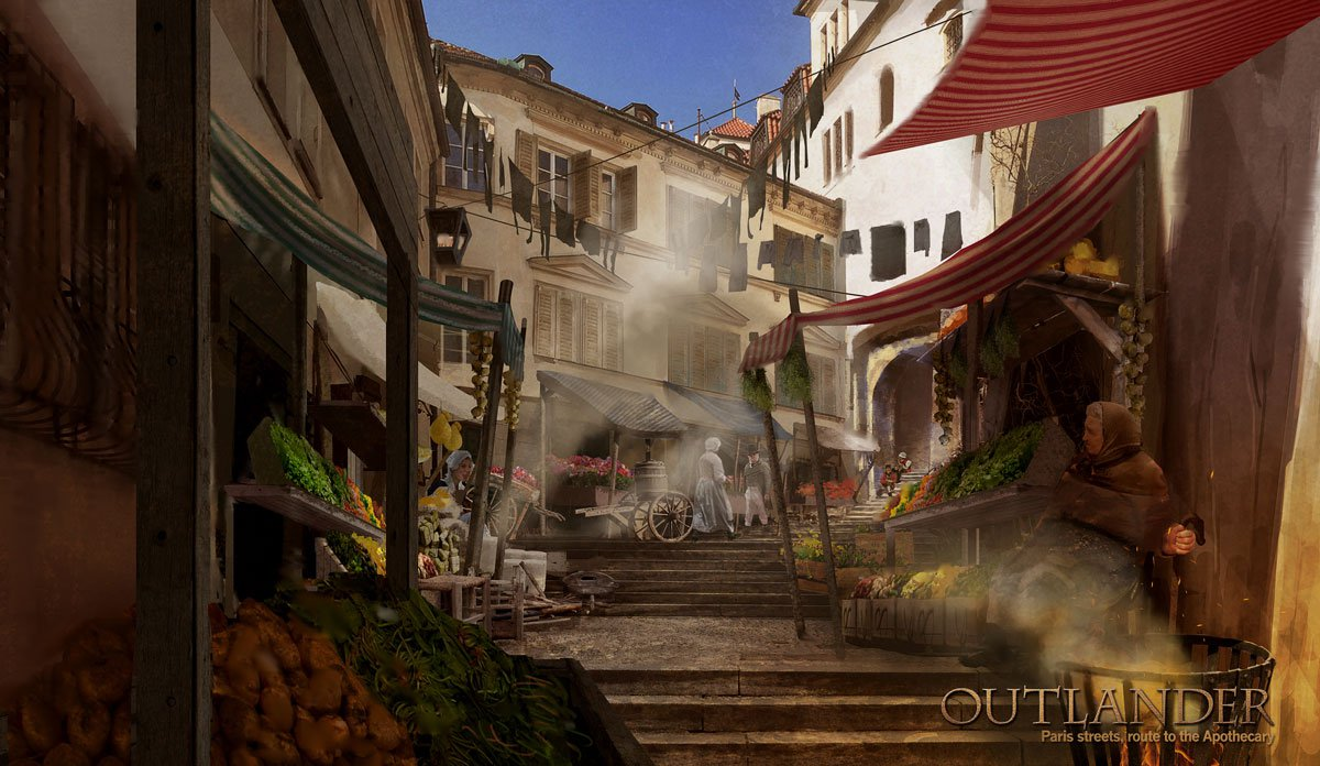 s4_2_Prage_stairs_France_market_007_NewFinal2