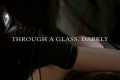 Recensione Outlander Episodio 201: Through a Glass, Darkly