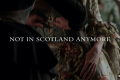 Recensione Outlander Episodio 202: Not in Scotland Anymore
