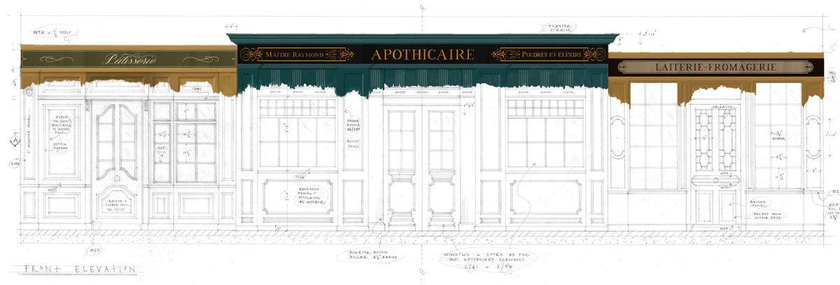 apothecary_03