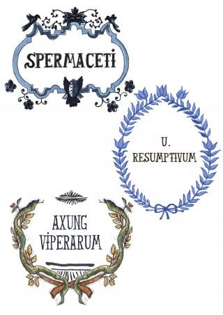 apothecary_set_01
