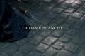 Recensione Outlander Episodio 204: La Dame Blanche