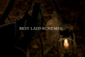 Recensione Outlander Episodio 206: Best Laid Schemes...