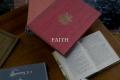 Recensione Outlander Episodio 207: Faith