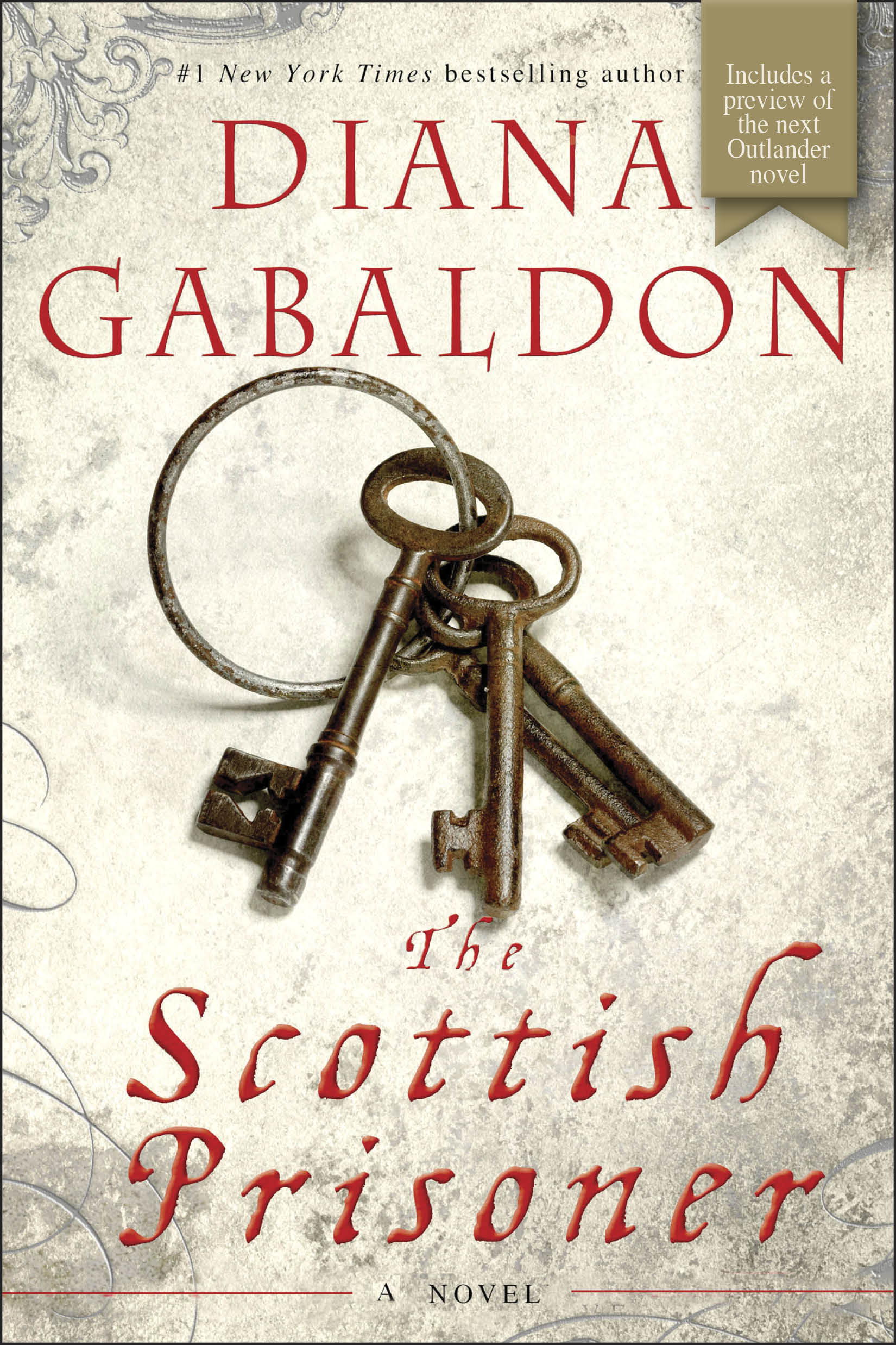 Gabaldon_Scottish-Prisoner