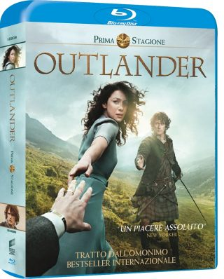 Outlander_BD_5053083058586