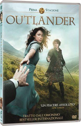 Outlander_DVD_5053083058579