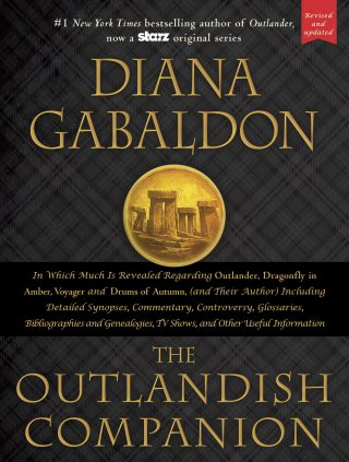 Outlandish-companion-vol-1-revised-ed