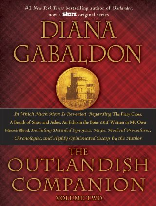 Outlandish-companion-vol-ii