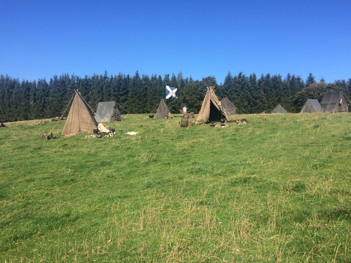 camp07