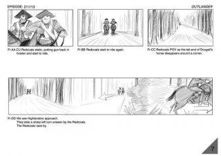 storyboard07