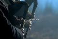 Recensione Outlander Episodio 210: Prestonpans