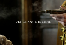 Recensione Outlander Episodio 211: Vengeance is Mine