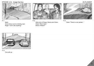 storyboard01
