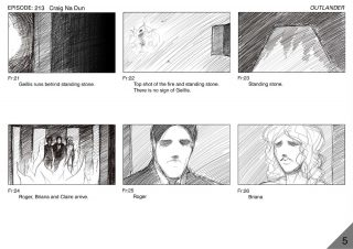 storyboard05