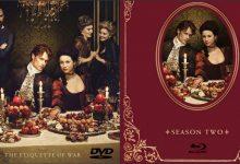 Outlander Stagione 2 dal 16 Novembre in Home Video in Italia