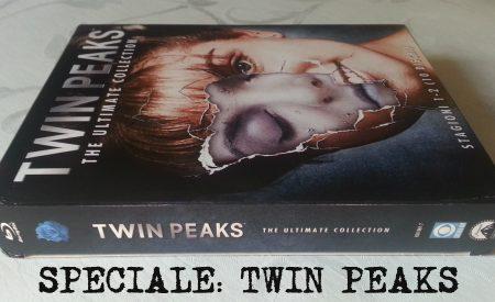 Speciale: Twin Peaks