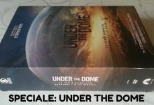 Speciale: Under the Dome