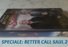 Speciale: Better Call Saul 2