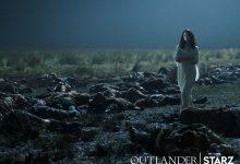 Outlander torna a Settembre 2017