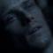 Outlander 3: Il teaser nel dettaglio
