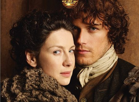 Outlander 1 & 2 da Luglio in Home Video