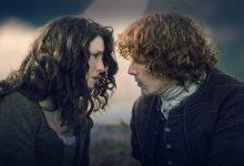 Il Viaggio di Claire e Jamie – Parte 2